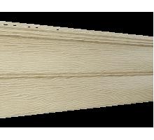 Timberblock Виниловый сайдинг Дуб Золотой 0,23*3,4м
