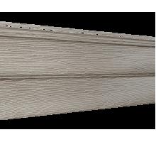 Timberblock Виниловый сайдинг Дуб Натуральный 0,23*3,4м