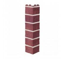 VOX SOLID BRICK DORSET Угол наружный 0,92*42см