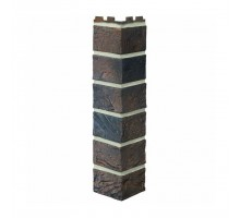 VOX SOLID BRICK YORK Угол наружный 0,92*42см