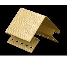 Наружный угол Timberblock Дуб Золотой 3,05м