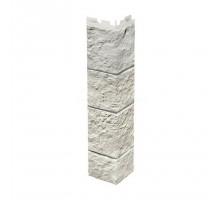 VOX SOLID SANDSTONE BEIGE Угол наружный 0,92*42см