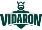 Пропитки Vidaron (22)
