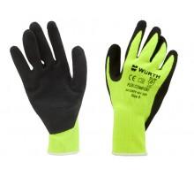 0899401310 Перчатки защитные трикотажные FLEX COMFORT